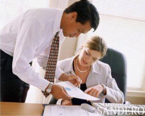 Как руководителю контролировать своего бухгалтера