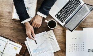 Регистрация ИП и ООО в Фонде социального страхования РФ