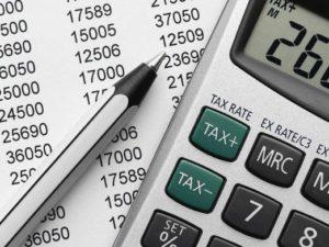 Облагается ли выплата пособия по беременности и родам НДФЛ