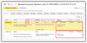 Как отражать основные средства стоимостью до 100 000 рублей в налоговом учете