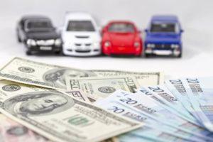 Транспортный налог на Упрощёнке