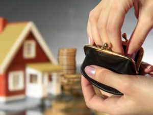 Что делать с неиспользуемым имуществом