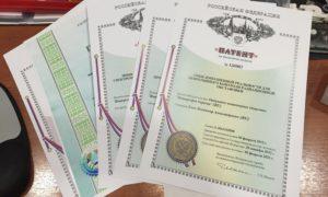 Уже вот-вот: патент для предпринимателей-сельхозпроизводителей