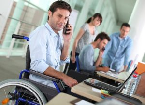 Минтруд официально разрешил не брать на работу инвалидов