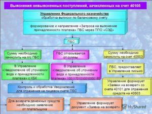 юридическая консультация по налоговой