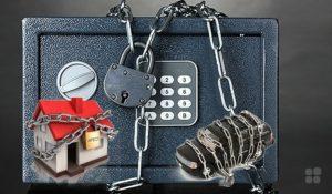 Как обжаловать арест имущества предприятия