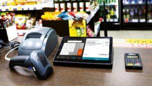 Как повлияют онлайн-кассы на работу Интернет-магазинов