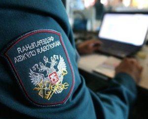 Инспекторы ФНС при выездной проверке могут изучить ваш компьютер
