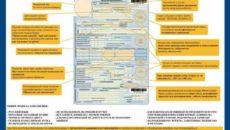 Особенности оформления переходящего больничного листа